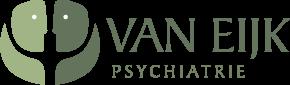 Van Eijk Psychiatrie